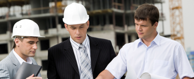How Does Professional Liability Insurance Protect?