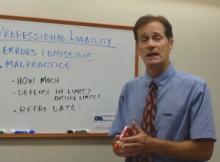 liability-insurance-video-1